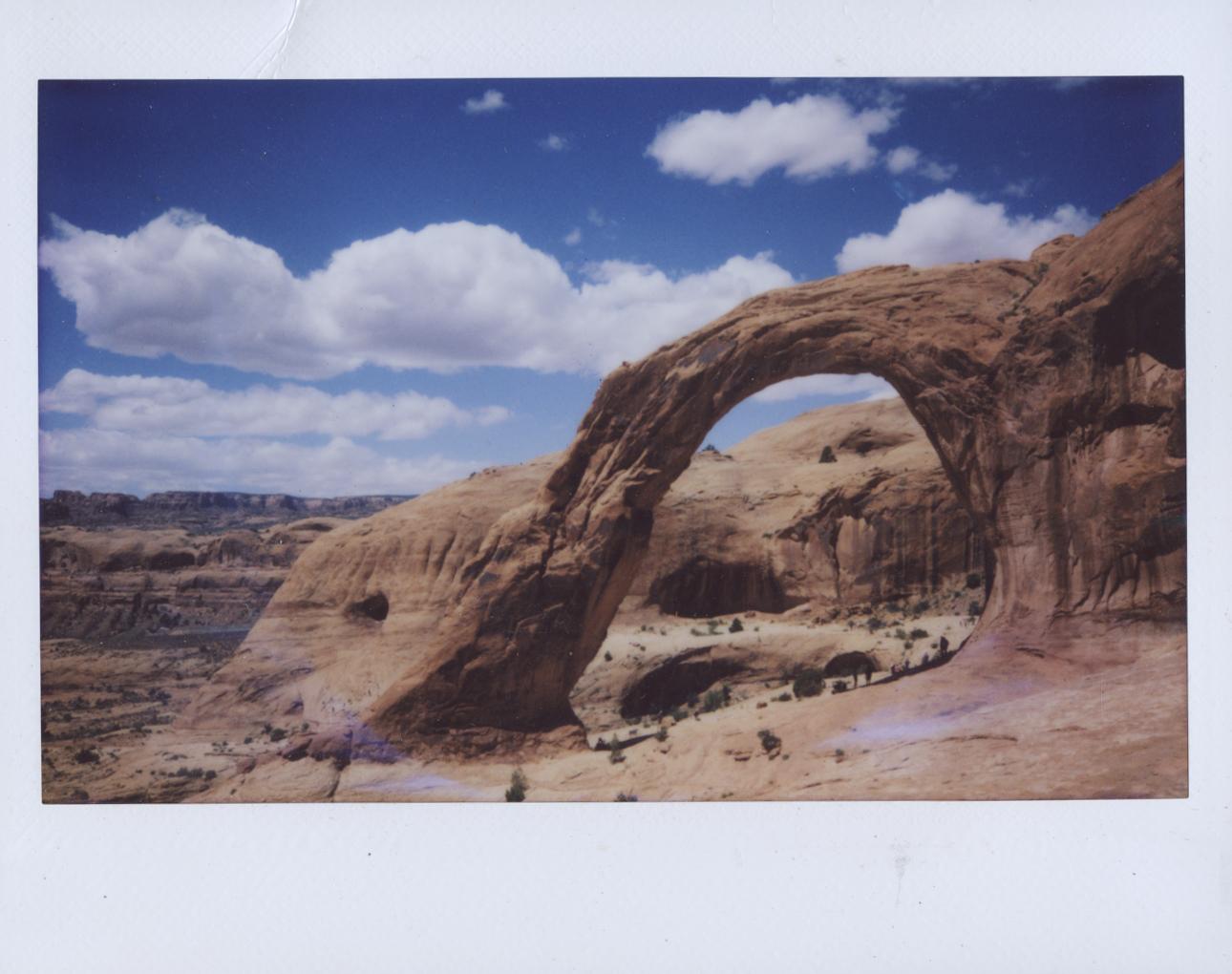 Polaroid Scans71.jpg