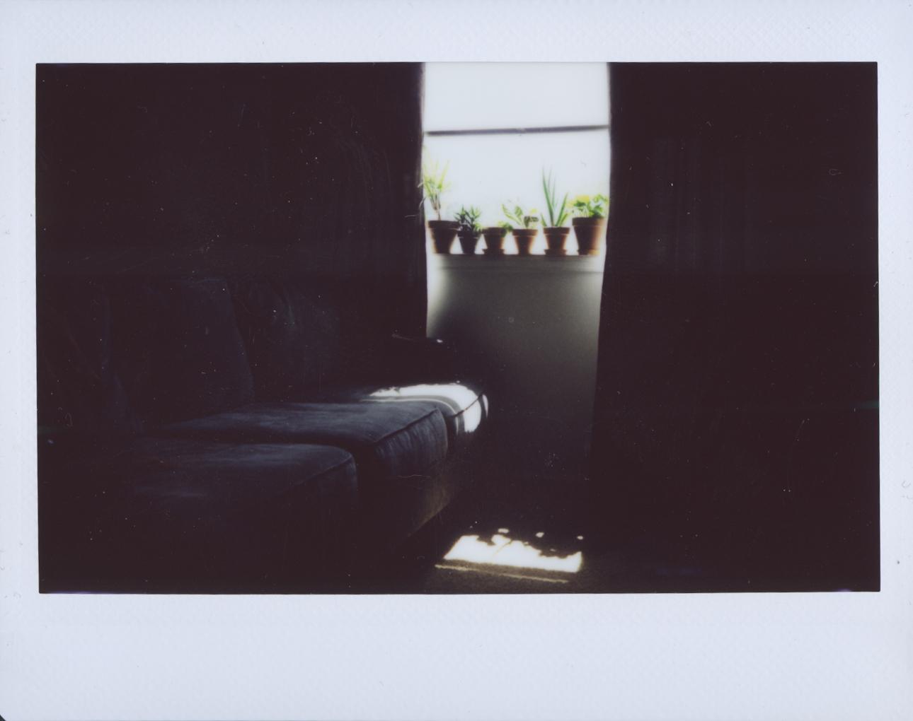 Polaroid Scans82.jpg