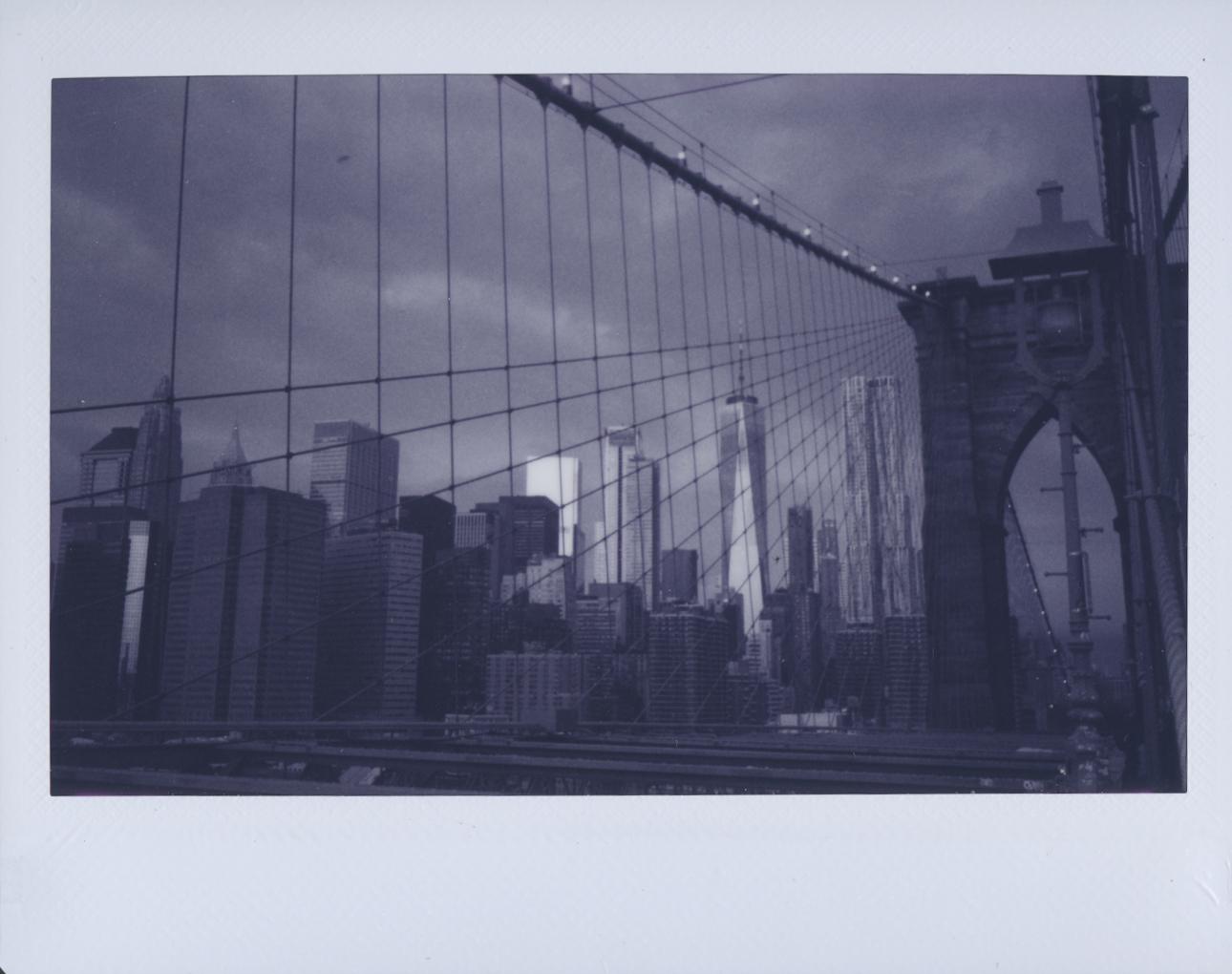 Polaroid Scans84.jpg