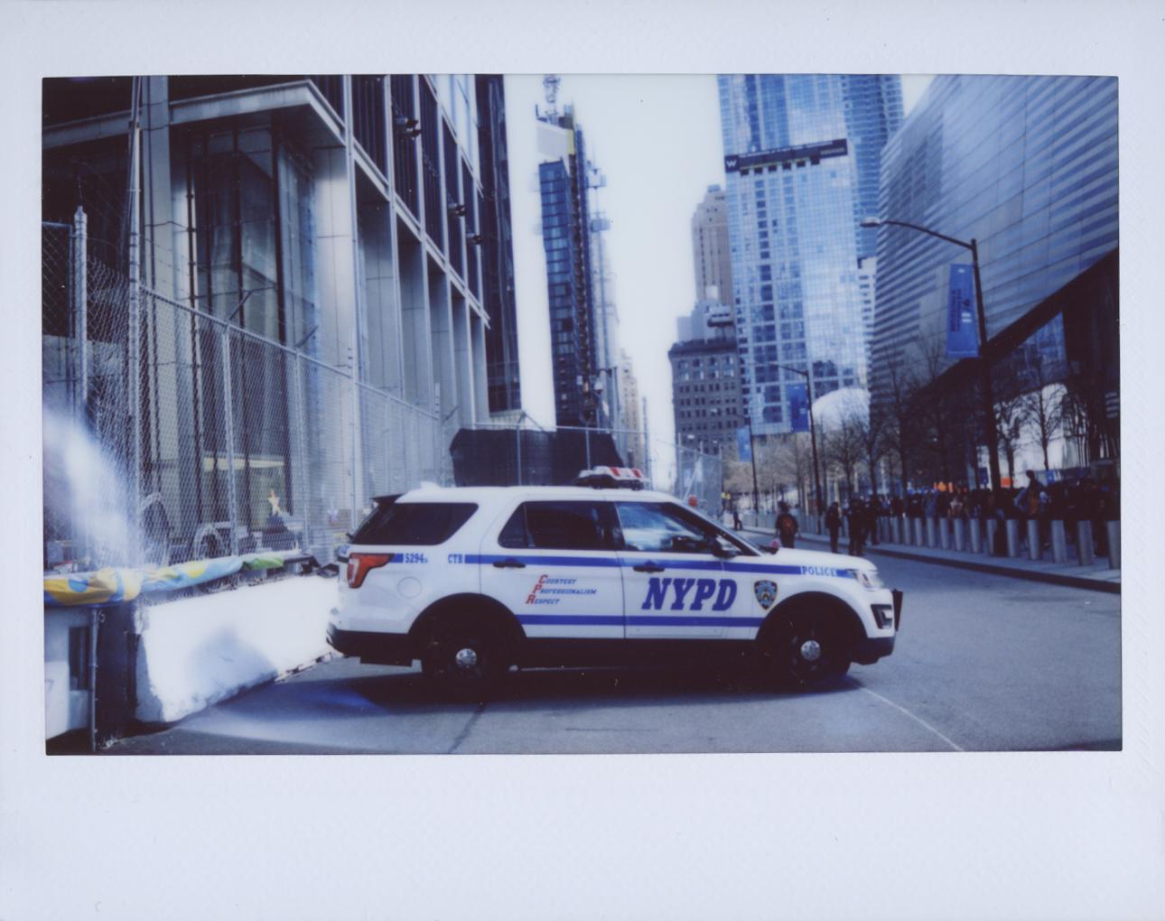 Polaroid Scans87.jpg
