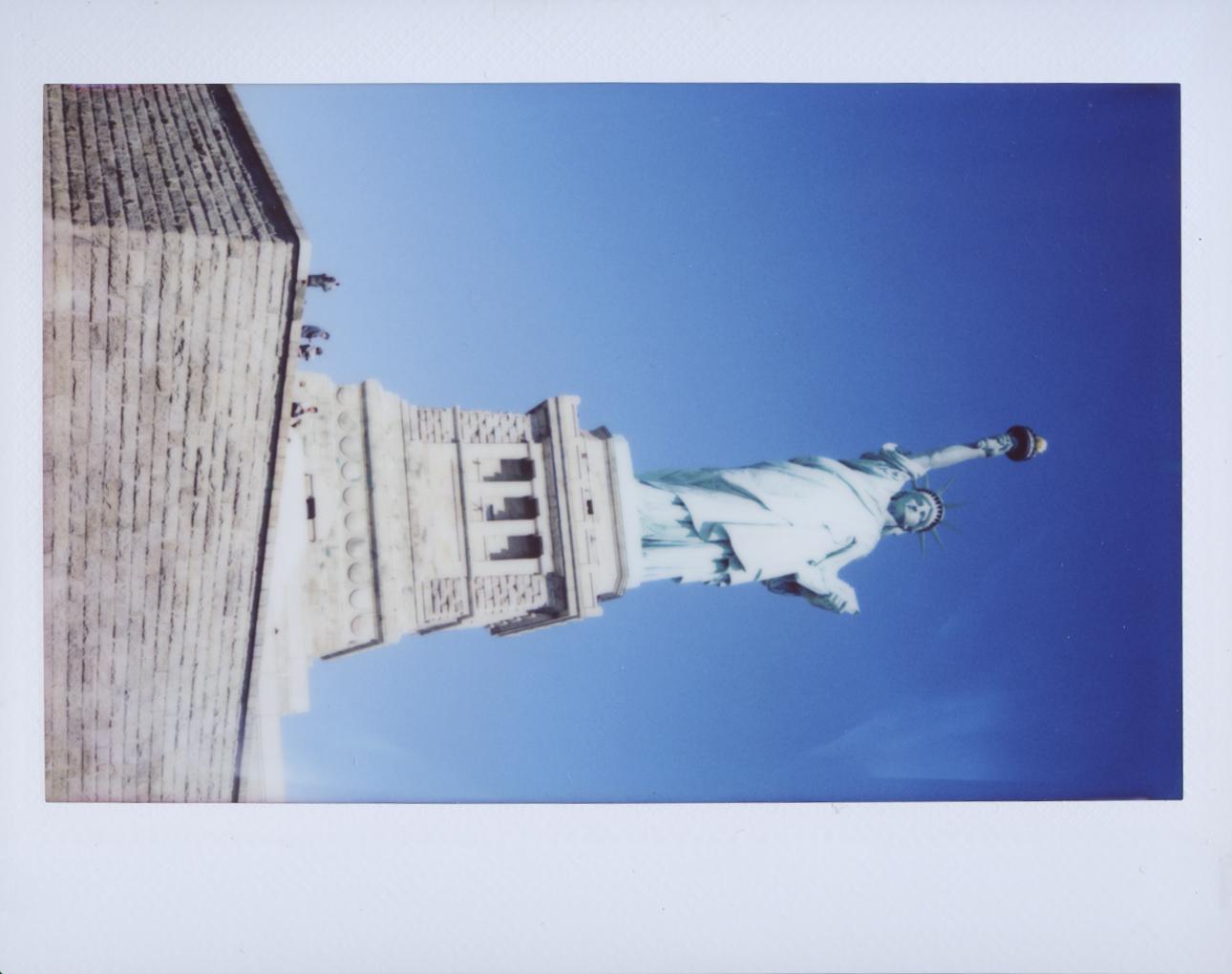 Polaroid Scans90.jpg
