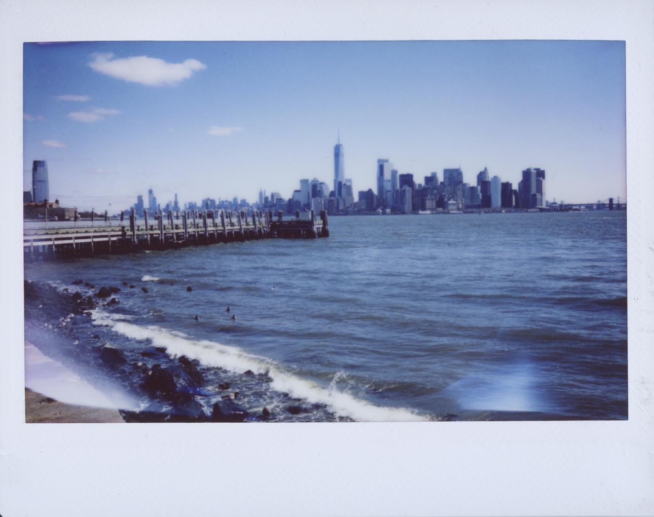 Polaroid Scans92.jpg