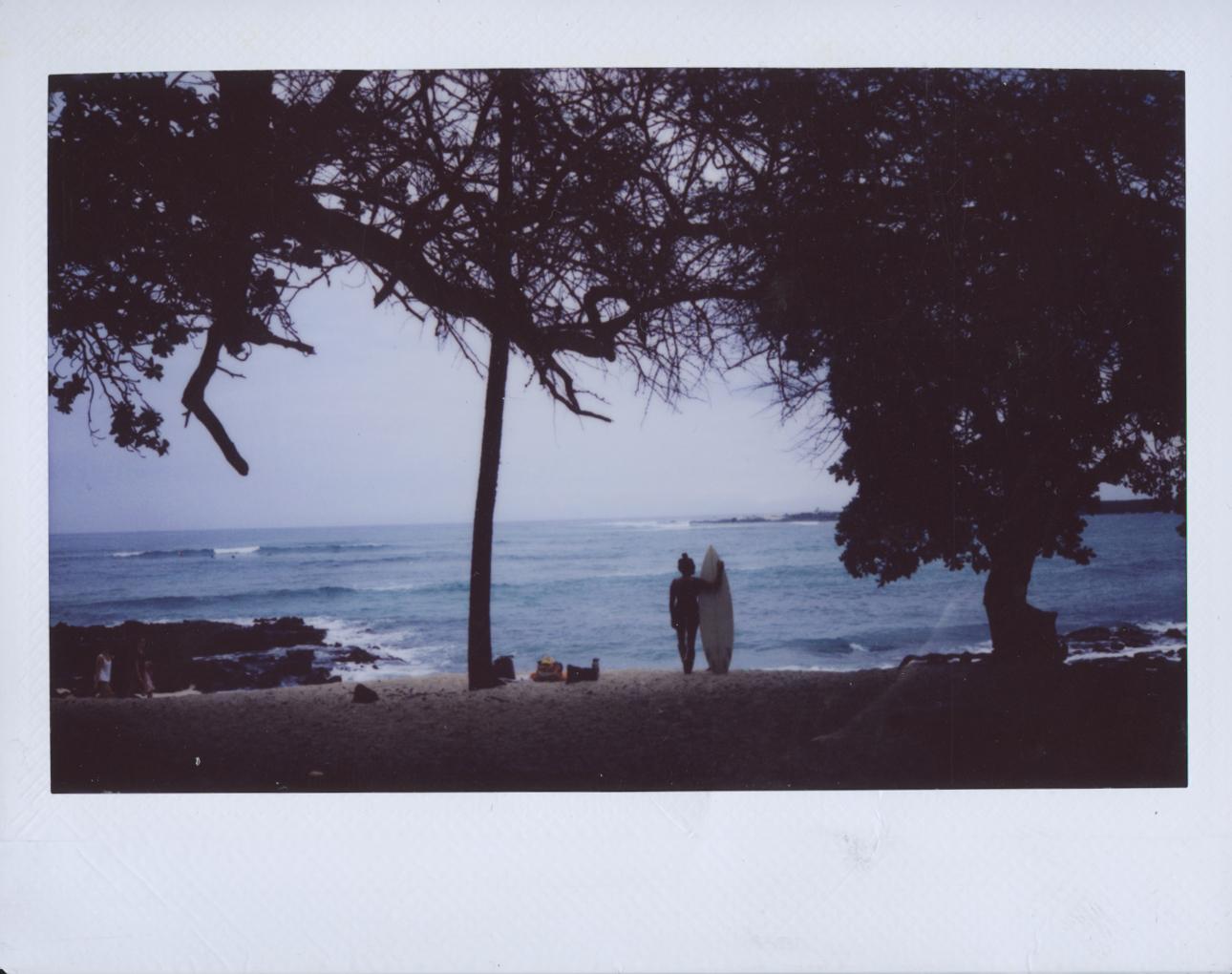 Polaroid Scans93.jpg