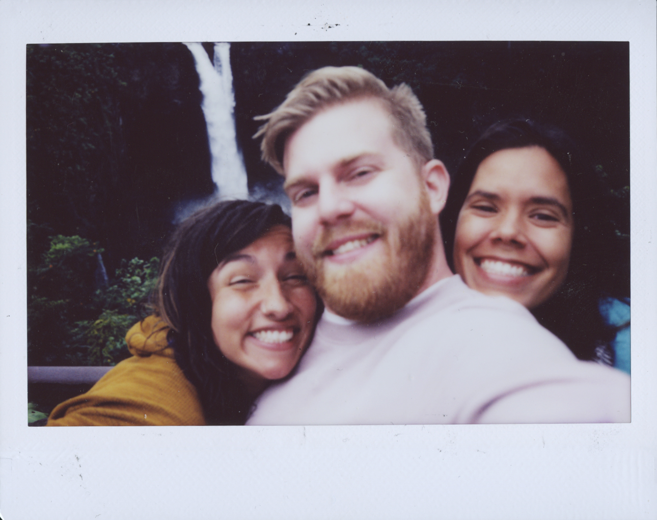 Polaroid Scans98.jpg