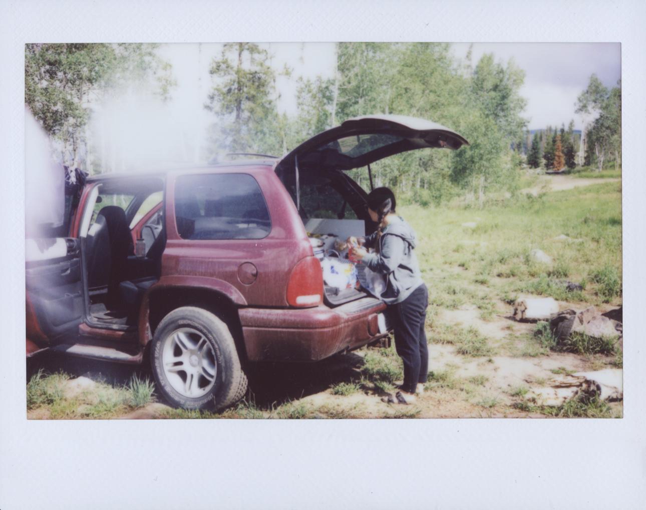 Polaroid Scans99.jpg