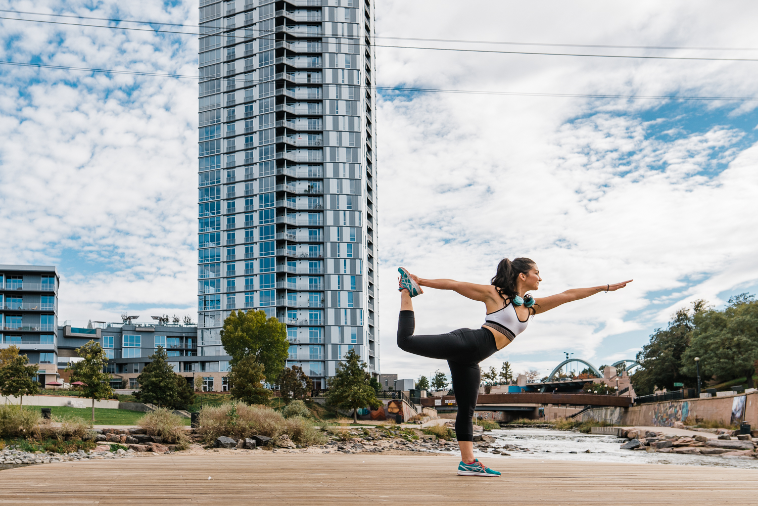 Warrior-Pose-Denver-Yoga.jpg