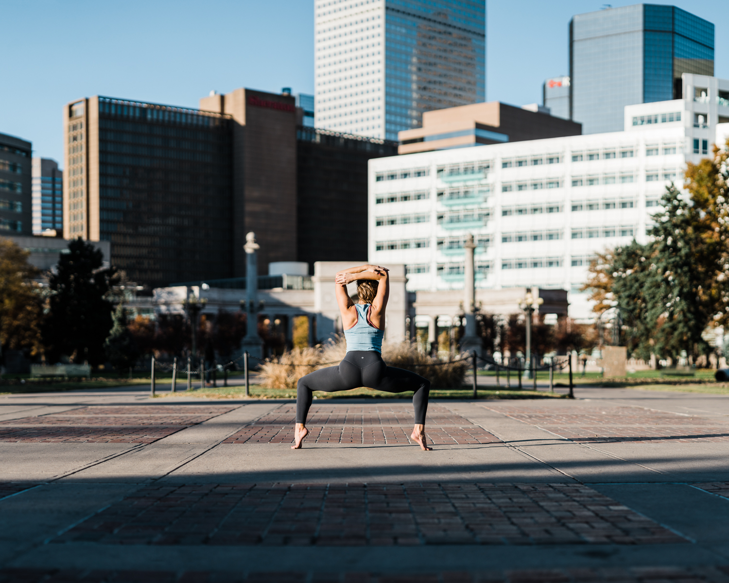 Yoga-Pose-Downtown-Denver.jpg