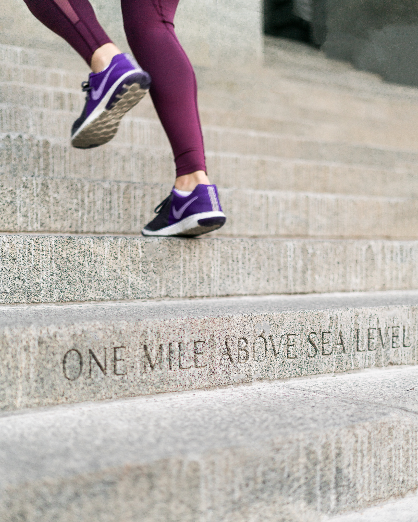 Running-Mile-High-Denver-Stairs.jpg