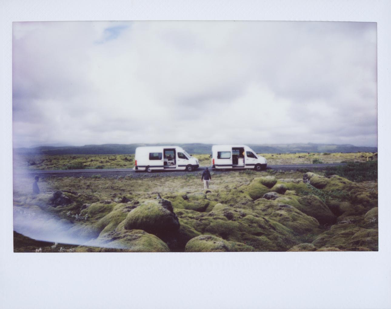 Polaroid Scans11.jpg