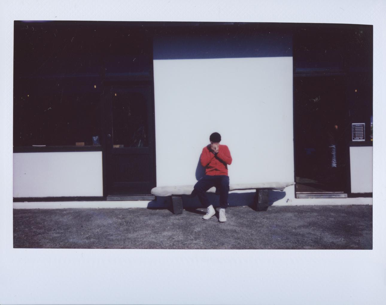 Polaroid Scans23.jpg
