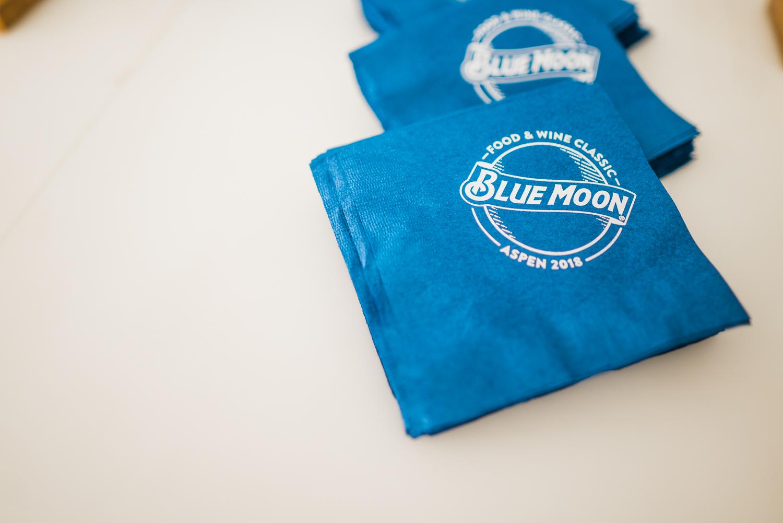 Blue Moon Event June-87.jpg