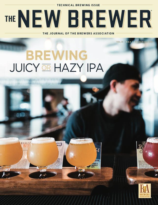 New-Brewer-Editorial-Cover-Weldwerks.jpg