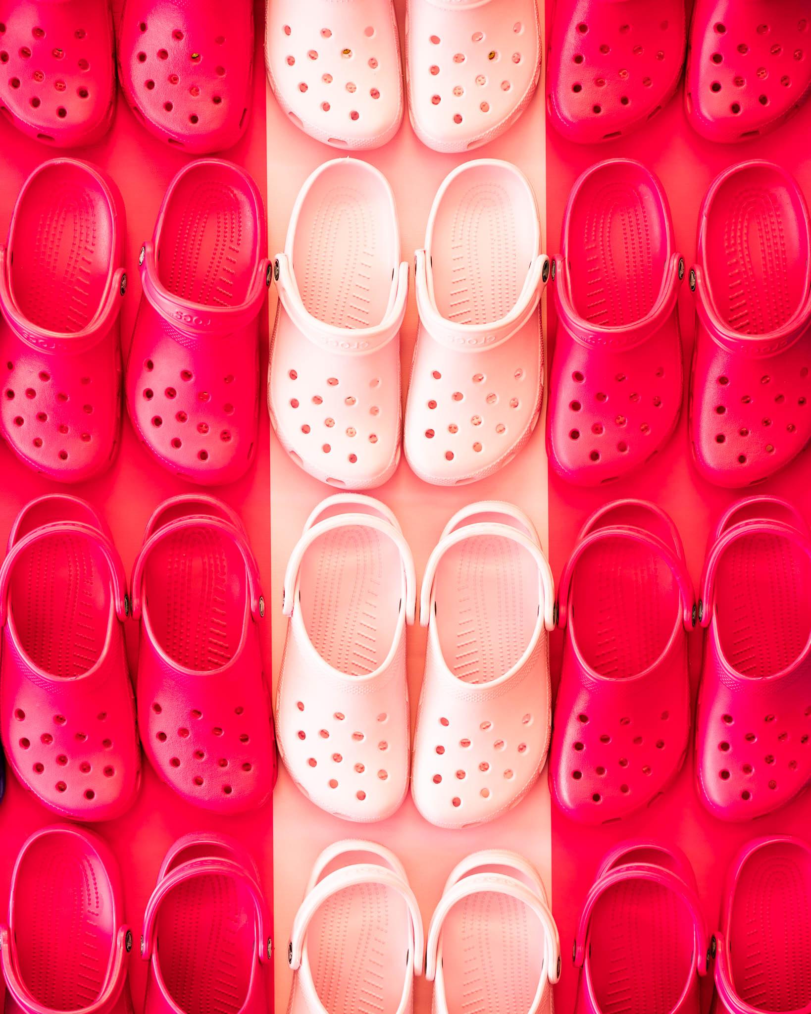 Crocs Proofs-19.jpg