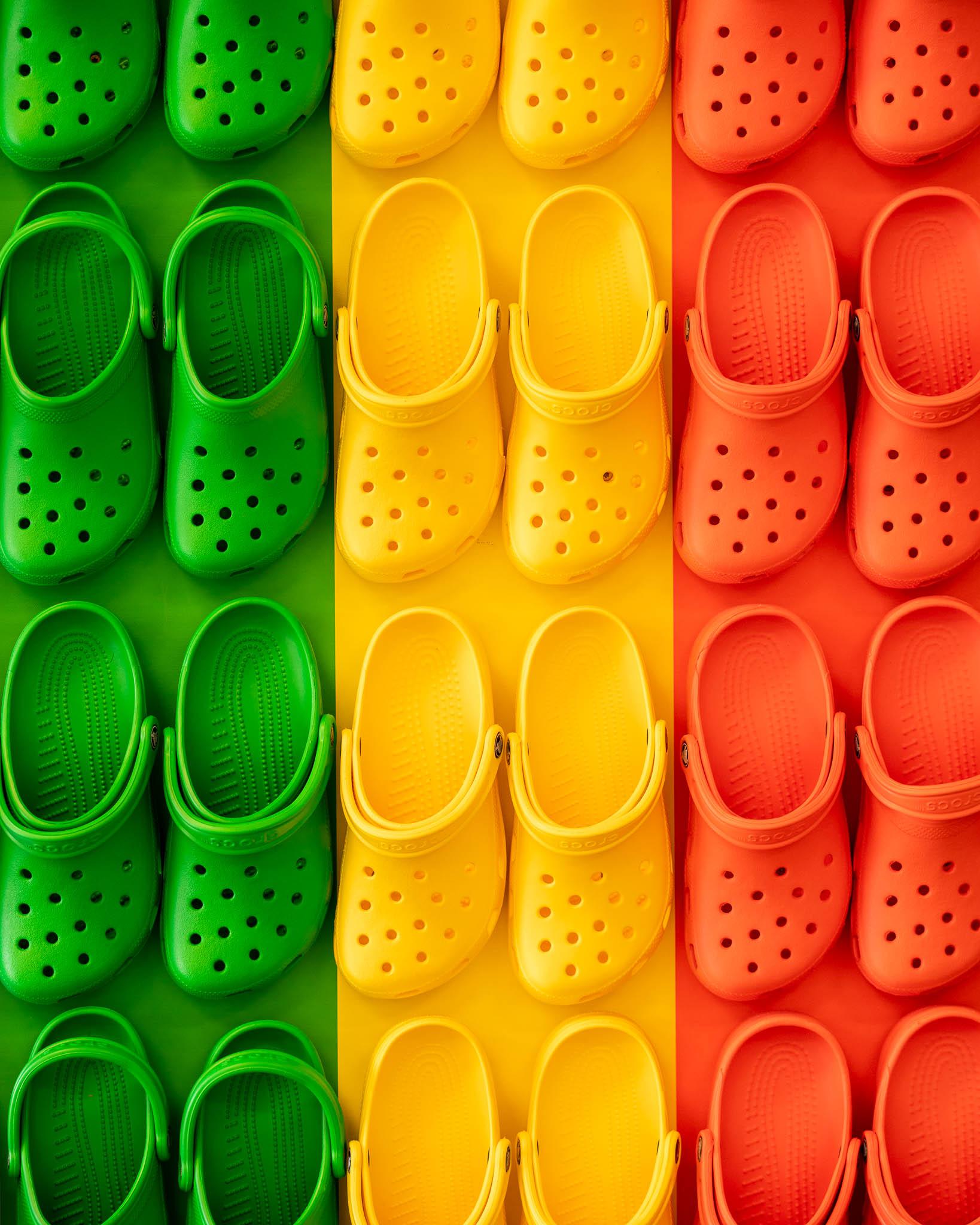 Crocs Proofs-20.jpg