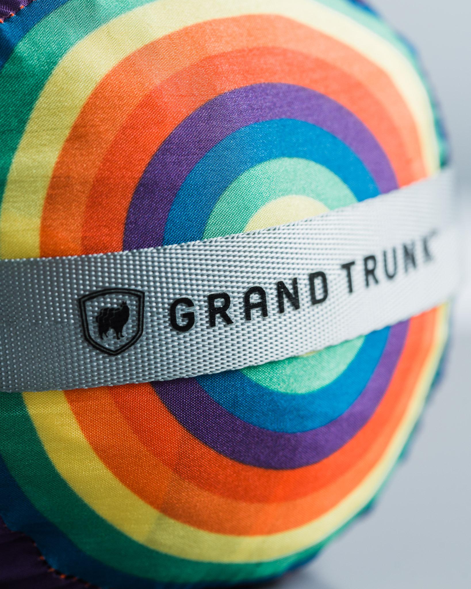 Grand Trunk Hammock Proofs-15.jpg