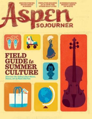 AspenSojourner_S14_Cover_ad4zl0.jpg