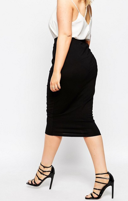 ASOS Skirt