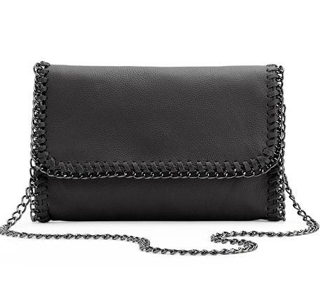Chain Bag