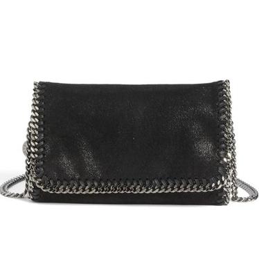 Stella Chain Bag