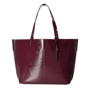 Wiley Tote