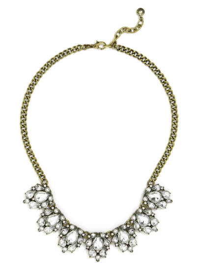 Bauble Bar Necklace.png