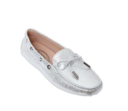 metallic loafer.png