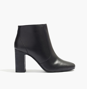 Madewell Sutton Bootie.png