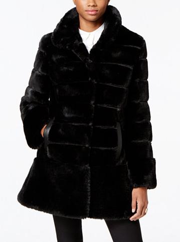 Jones NY Coat.png
