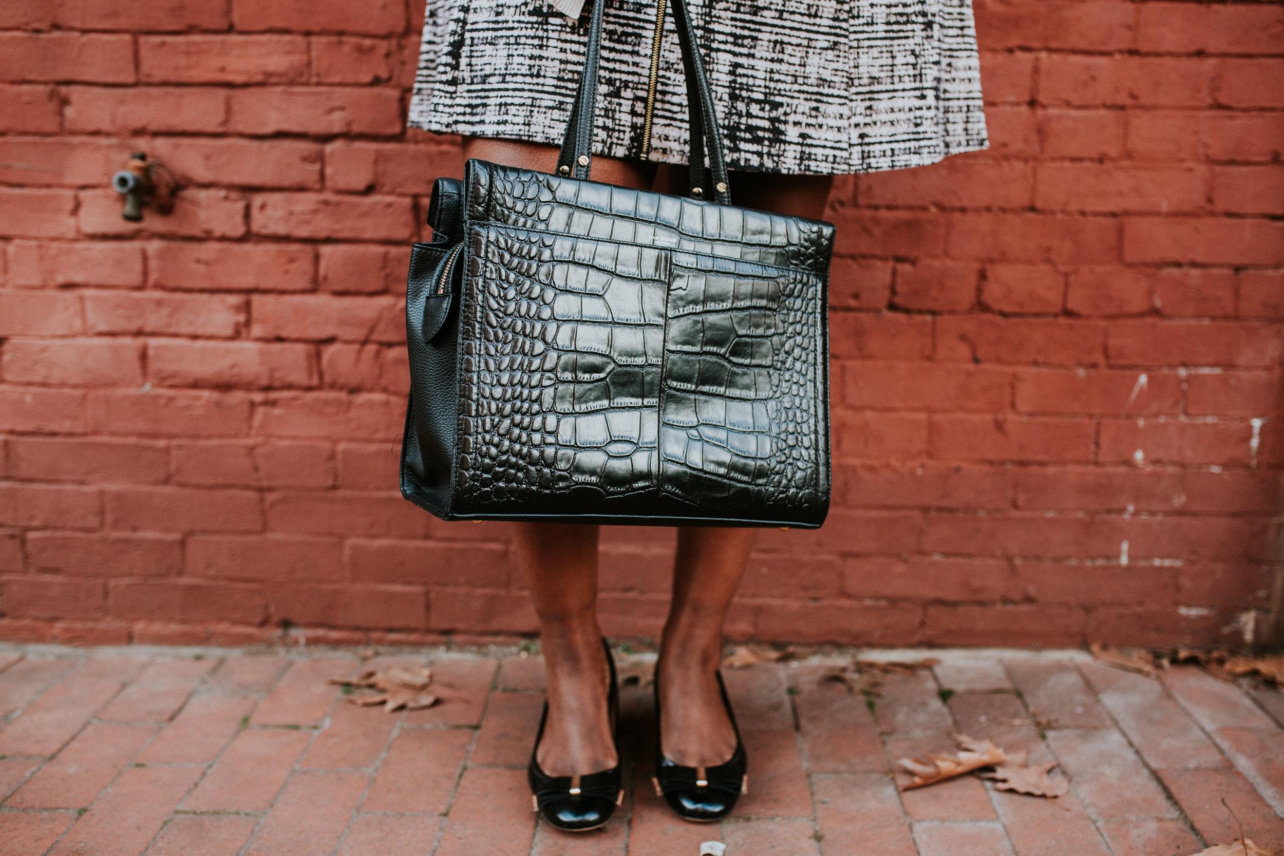 Charmant Style Calvin Klein Dress