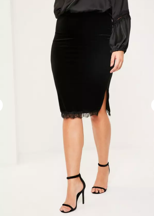 Missguided Skirt.png