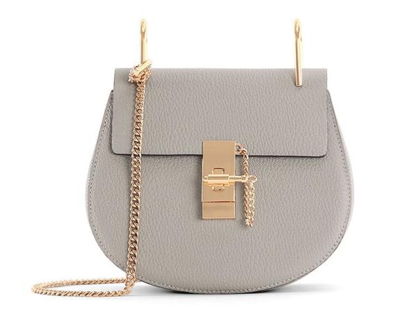 LACATTURA Bag