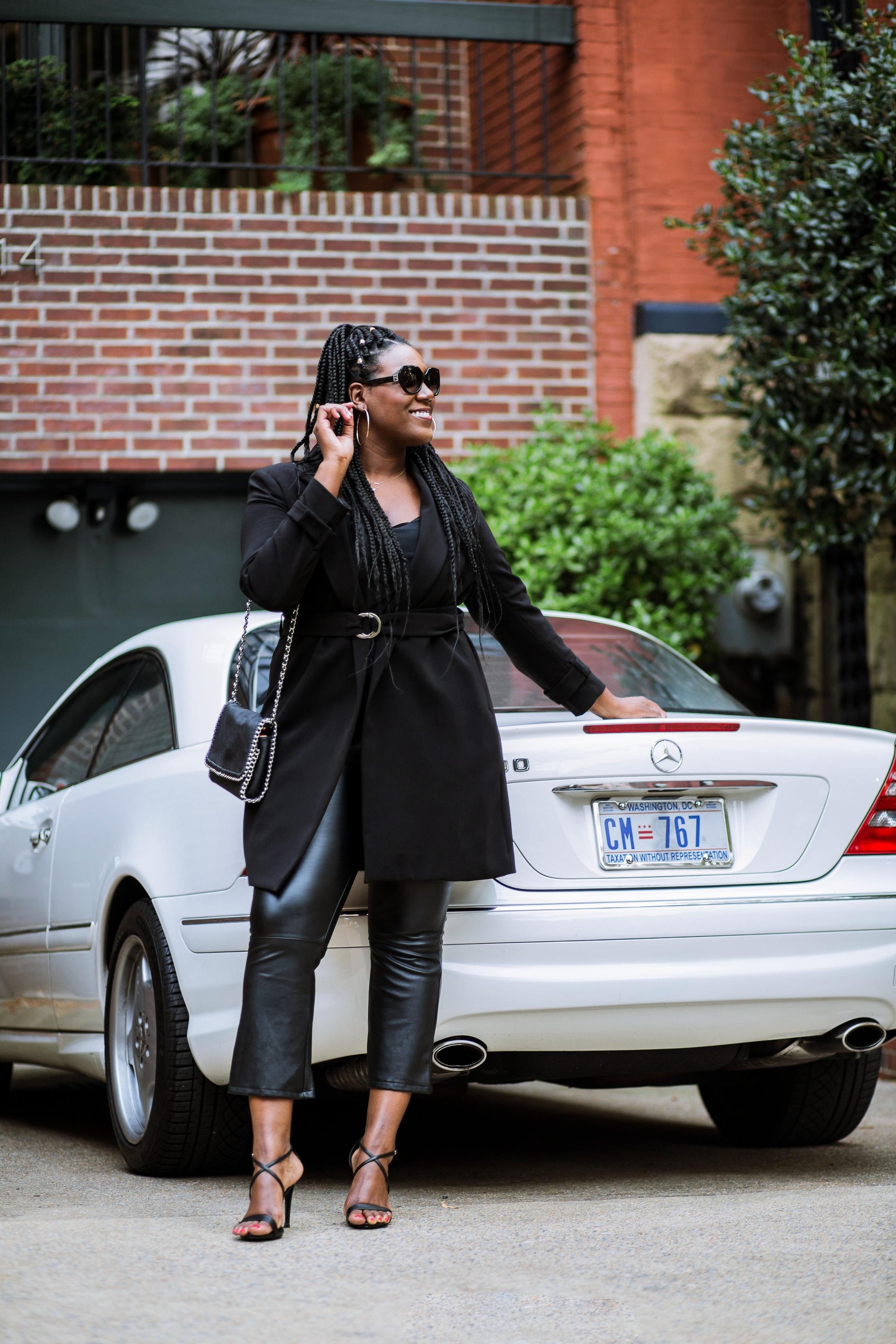 Mercedes Benz Charmant Style.jpg