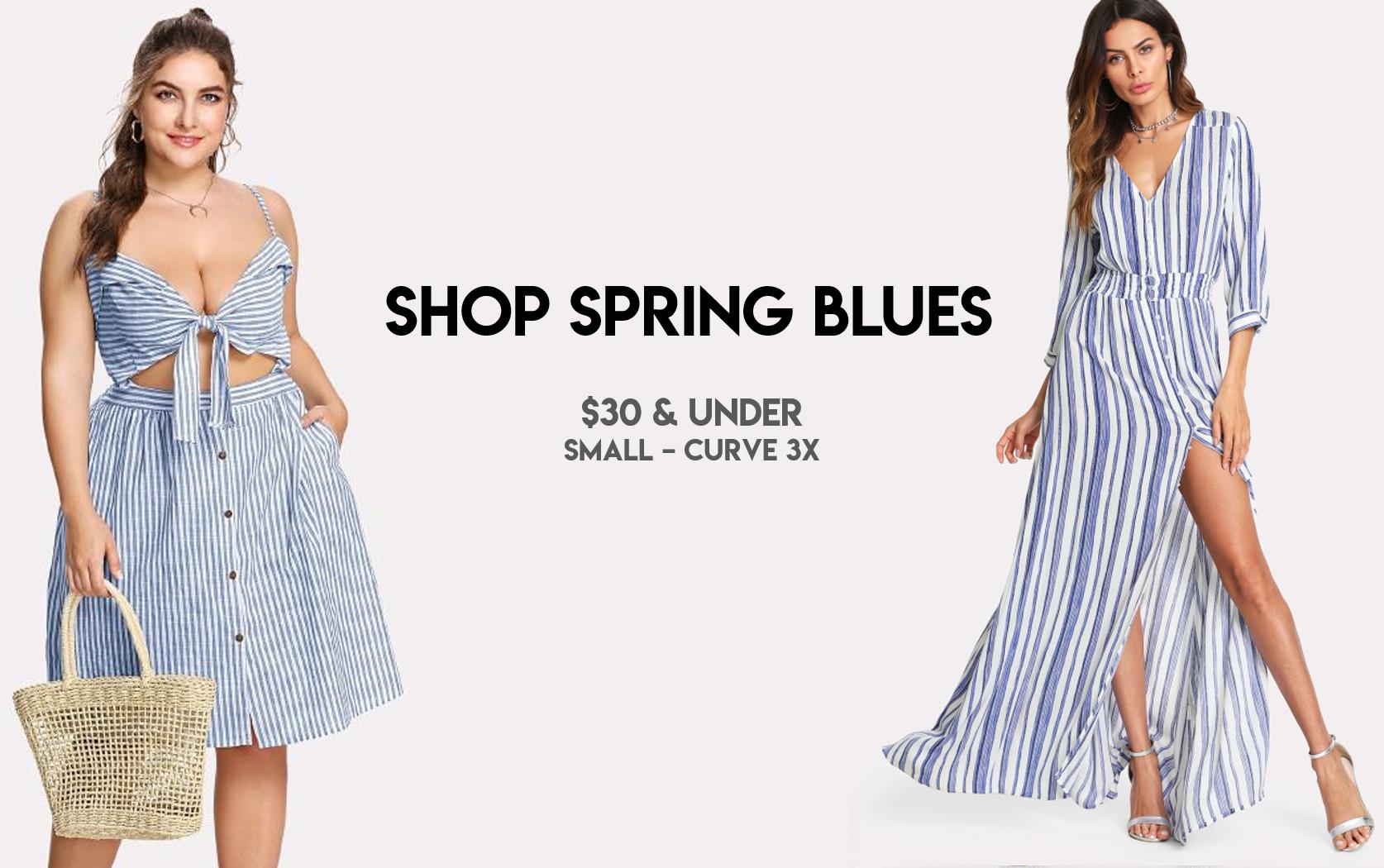 Shop Spring Blues.png