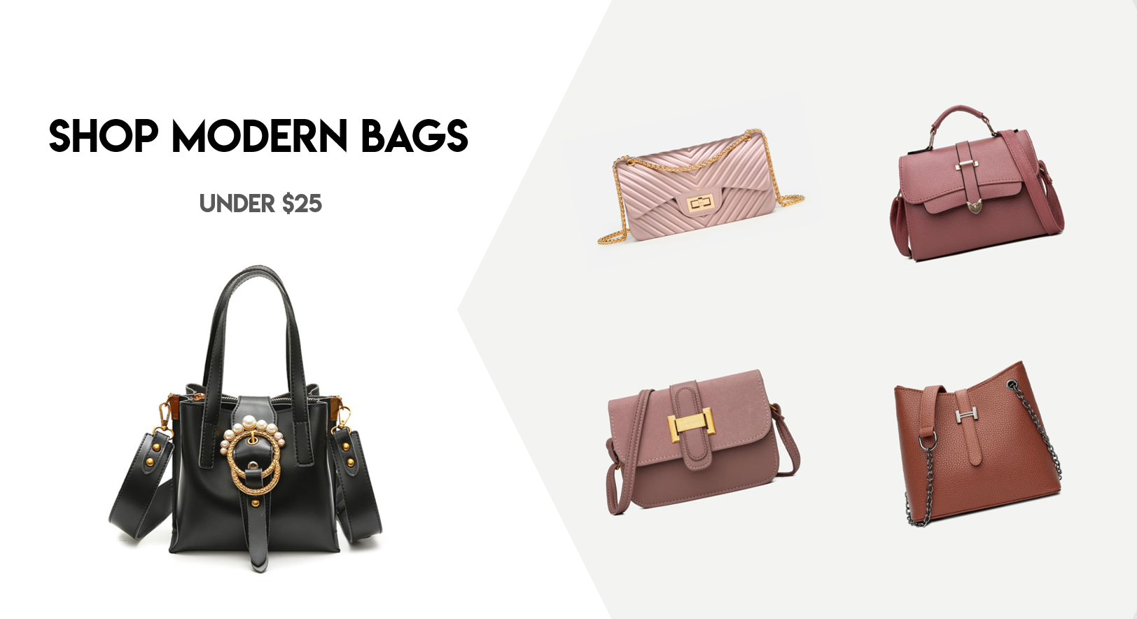 Shop Modern Bags.png