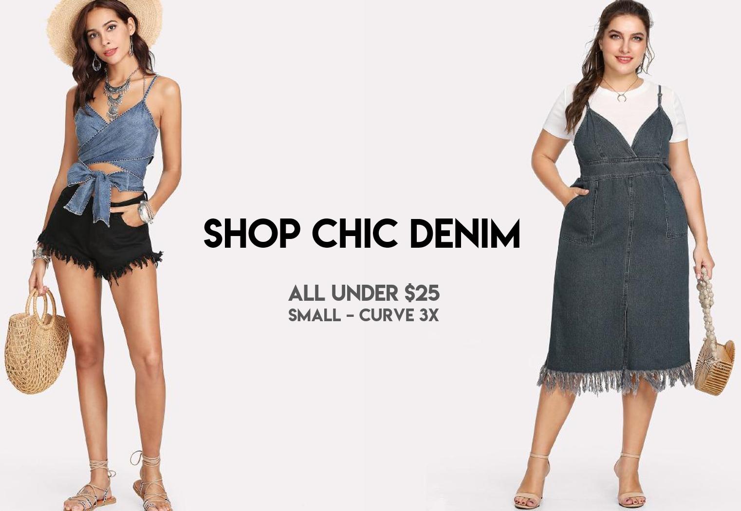 Shop Chic Denim.png
