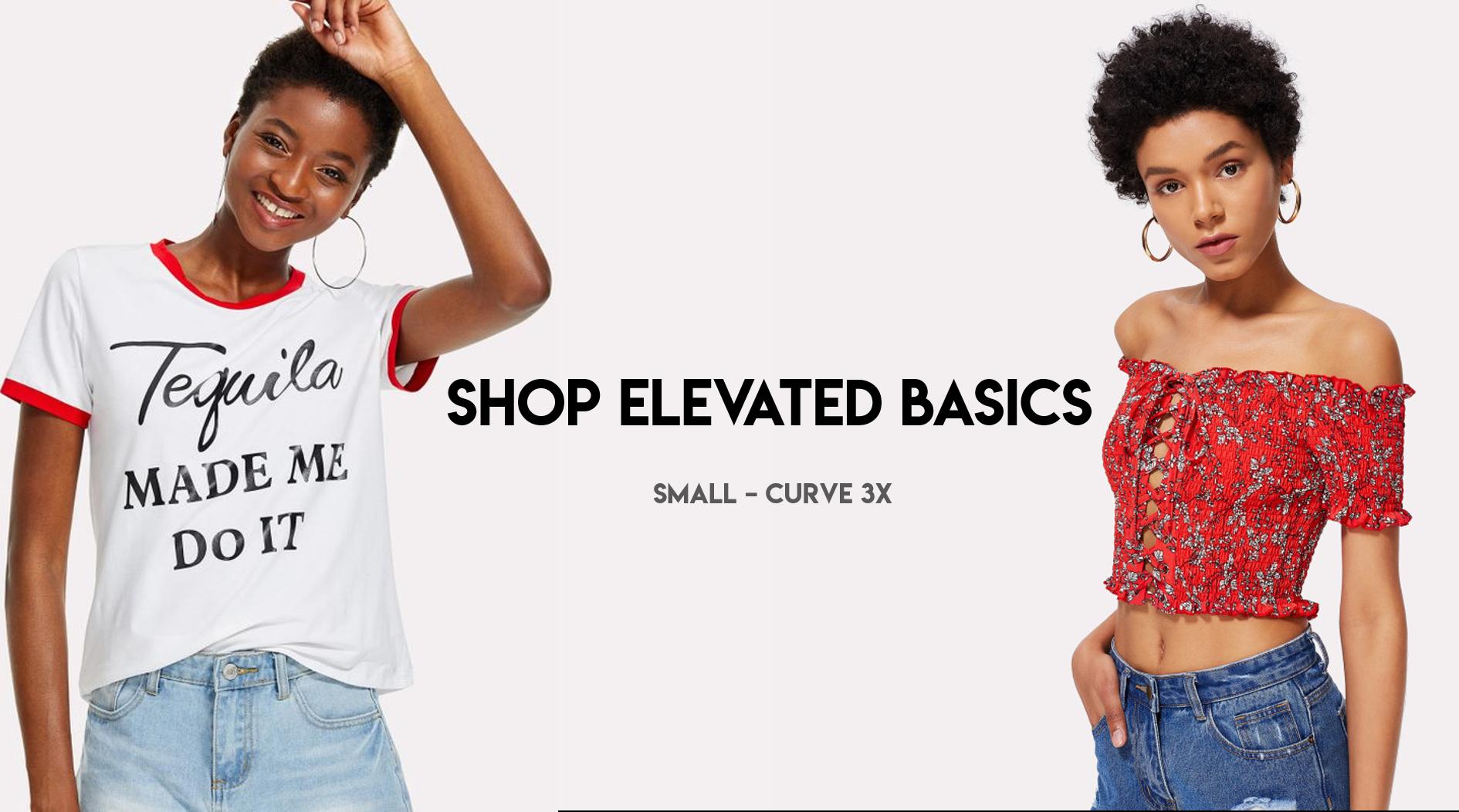 Shop Elevated Basics.png