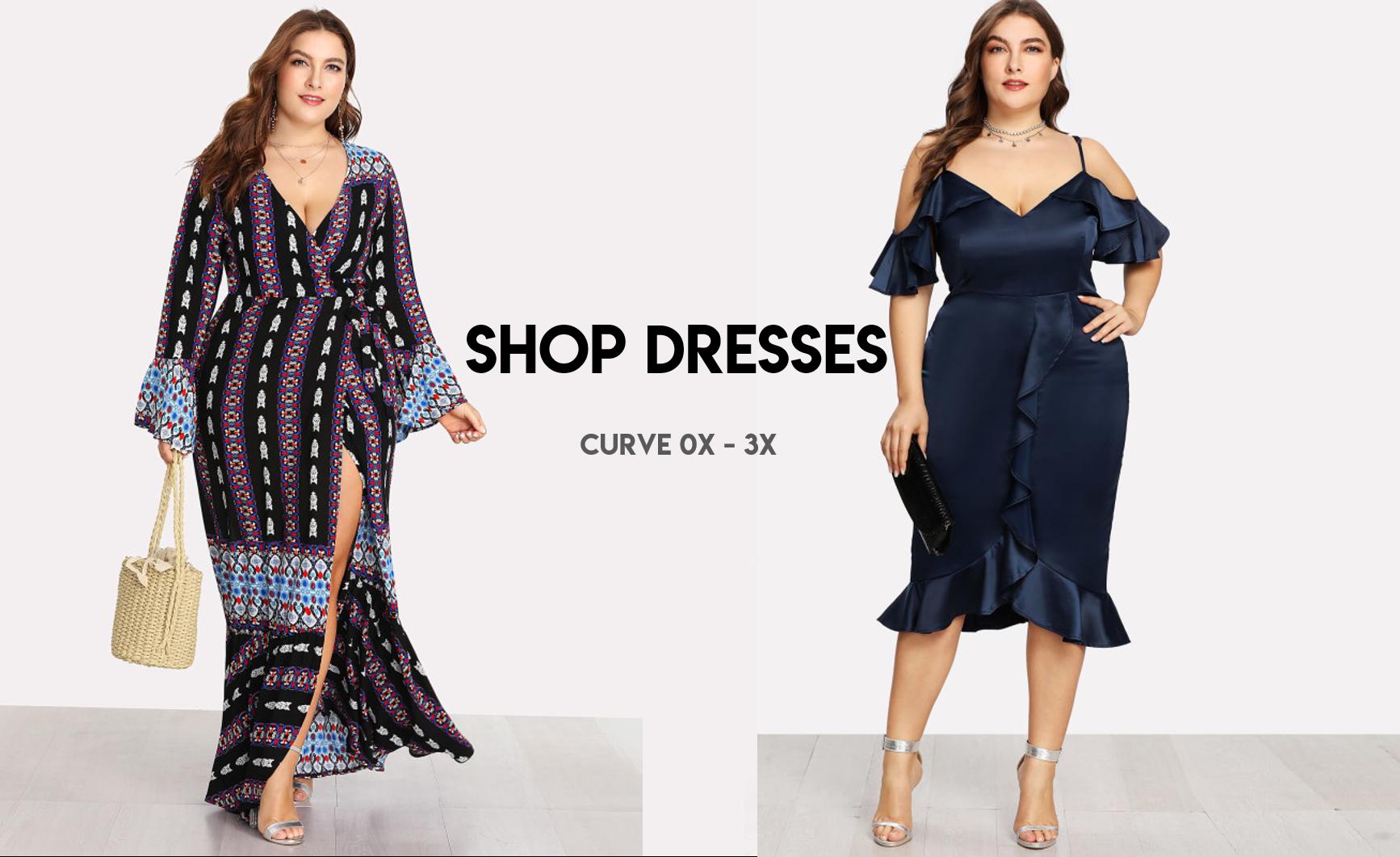 Shop Dresses.png