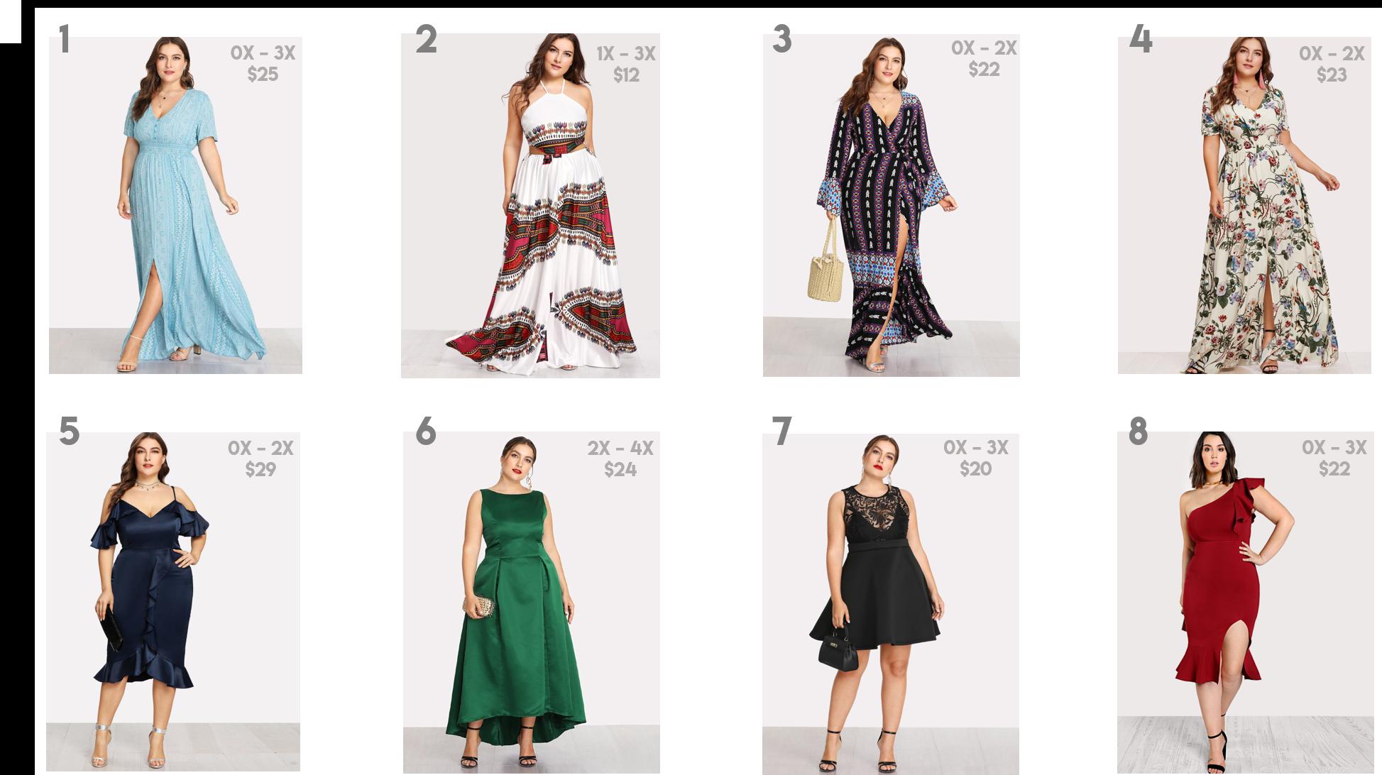 Dresses1.png