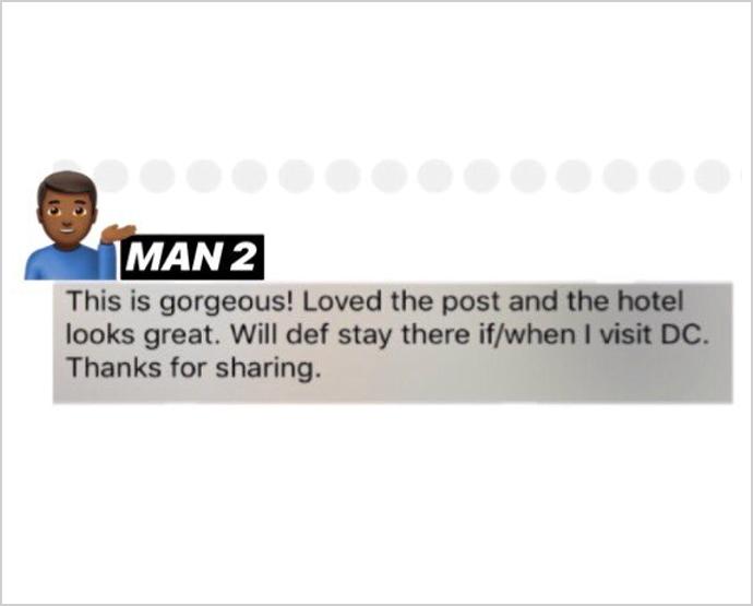 man2.png