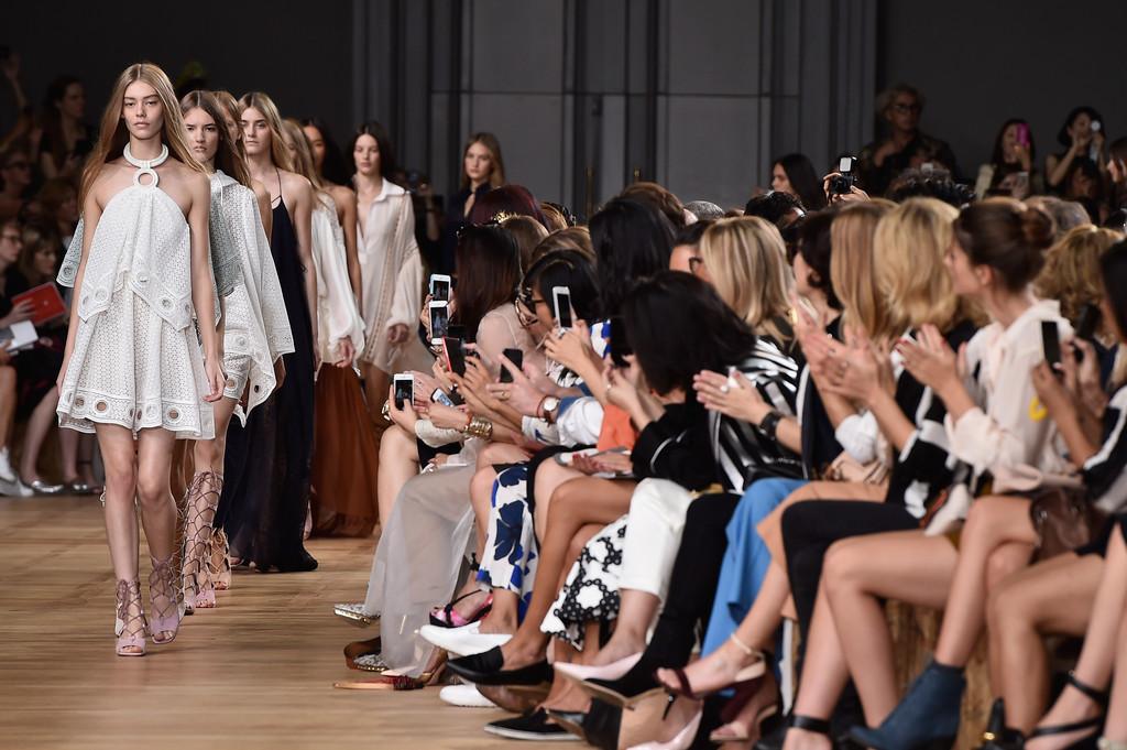 10 Animal Compassionate Fashion Designers Vegan Interior Design Cruelty Free Trademark