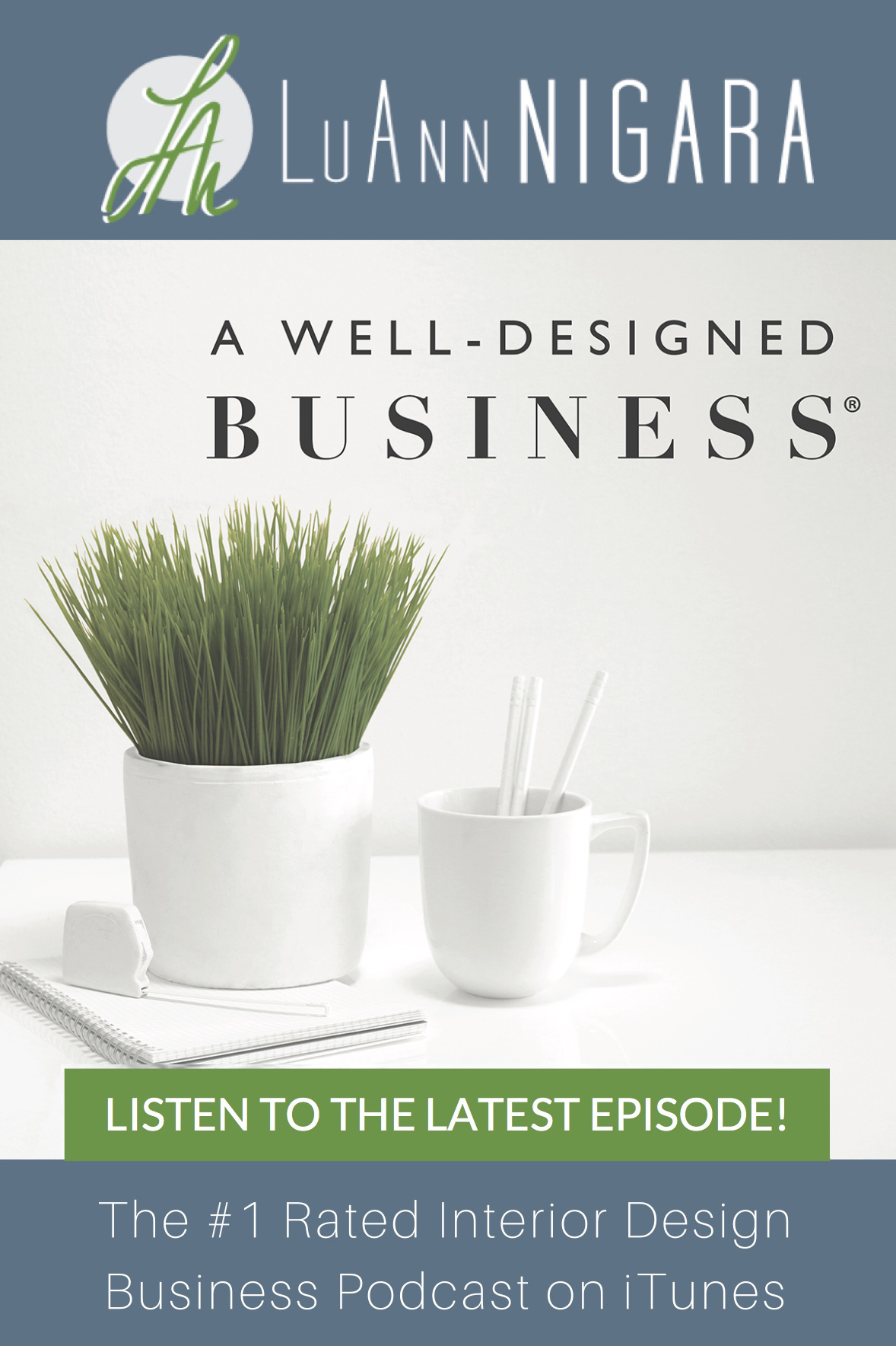 A Well-Designed Business ®.jpg