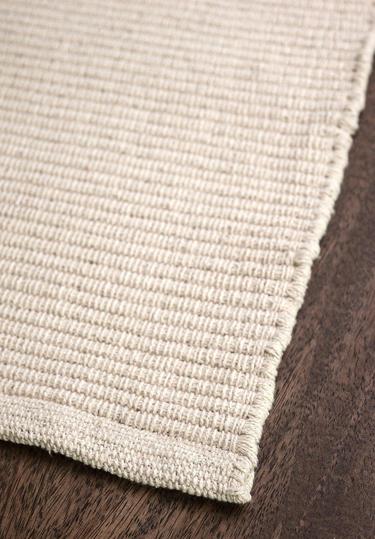 Baby friendly nursery rug.jpg
