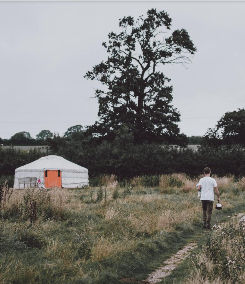 yurt living.png