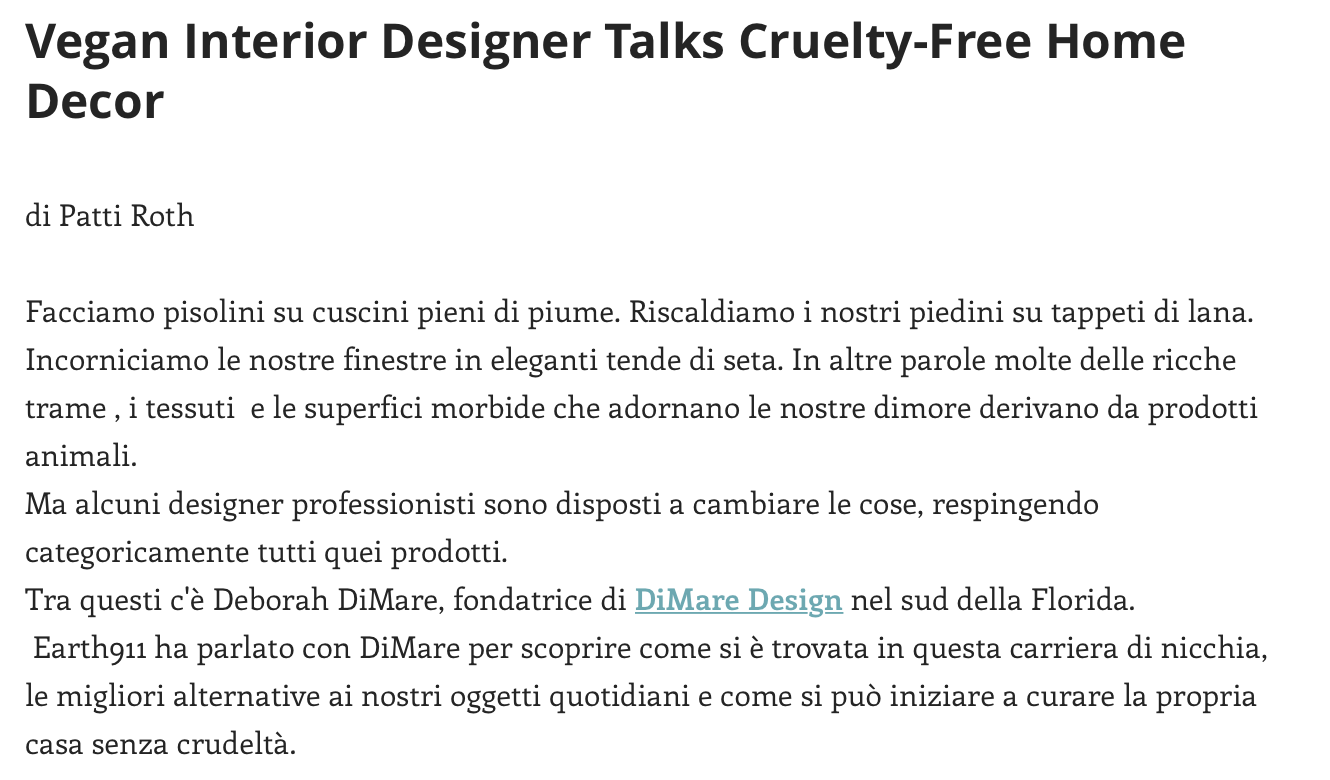 anna home design italy.png