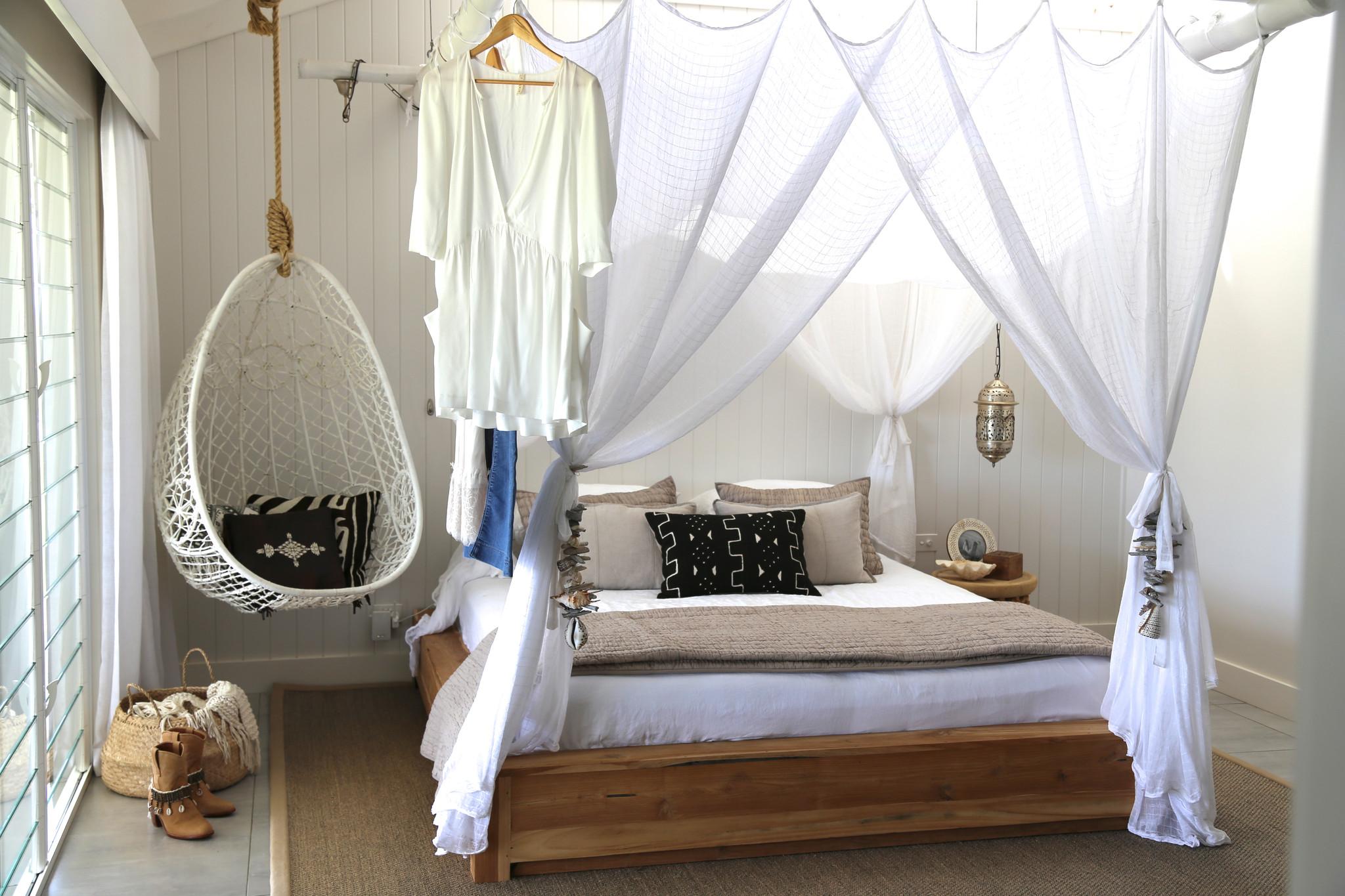 hammock-chair-for-bedroom-hanging-chairs-bedrooms-tjihome-excellent-indoor-swing-diy.jpg