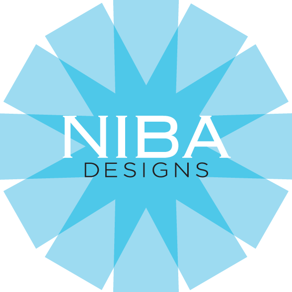 NIBA Designs - At the heart of NIBA Designs is a true commitment to beauty, originality and unbeatable customer service—born out of Beth Arrowood's personal experiences as an interior designer. Beth Arrowood is the CEO and Creative Director of NIBA Designs and founded NIBA Designs to create a rug company that offers a wide variety of designs along with great customer service.All NIBA sales people are trained in interior design. They understand the pressure and time constraints designers face. Their job is to make your lives easier—from same-day service for quotations and renderings, to free catalogues and samples for your libraries, to creating custom rug designs for your projects. NIBA Designs offer thousands of color choices, in humane & healthy materials such as hemp, linen, bamboo, allo, tencel, nylon, cotton, sunpat and more.Shop NIBA Designs