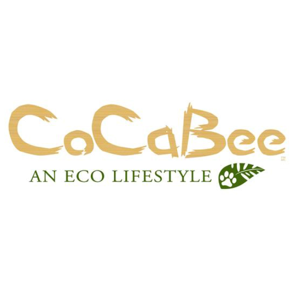 CoCaBee - CoCaBee is an organic and cruelty-free beauty line. Please note, certain CoCaBee products contain beeswax which we do not endorse.Shop CocaBee