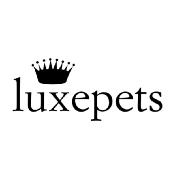 Luxepets by Claire Chew - Luxepets by Claire Chew offers inspirational pet ID tags, natural pet odor eliminators, pet loss gifts and support, cruelty-free & vegan pet collars.While spending most of her life in California, Claire Chew received a B.S. from California Polytechnic State University, with a concentration in graphic design and a Masters in Spiritual Psychology from University of Santa Monica, Grief Recovery Certification, Reiki I & II certification, Animal Reiki I & II certification and Group Grief Bereavement Certification.Shop Luxepets