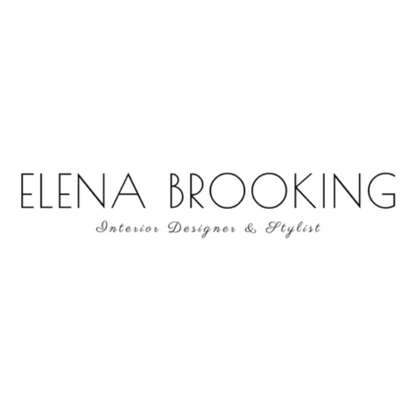 Elena Brooking - Elena Brooking is an Ethical Interior Designer specialising in cruelty-free, vegan and eco-friendly interiors based in London, UK.Connect with Elena on Facebook!