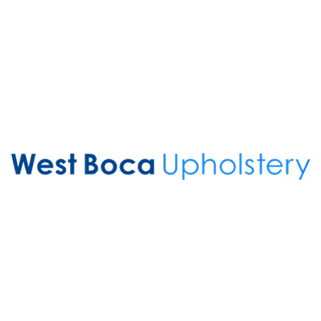 West Boca Upholstery - Daniel Kirnos is the owner of West Boca Upholstery based in Boca Raton, Florida. Daniel integrated a green practice into his firm in 2012 and specializes in ecological upholstery and window treatments using organic materials for health and environmental purposes.Learn More About West Boca Upholstery
